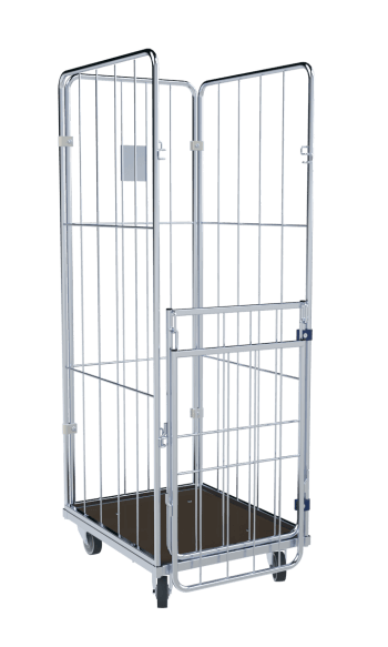 Basic I L 4.0 Holzboden WBH46007201730B00000 geklappt