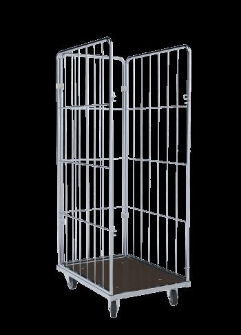 Premium II XL 3.0 Holzboden WPH36008101700B00000
