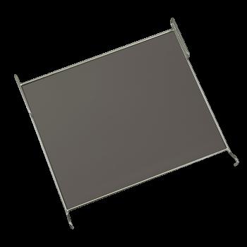 Zwischenboden klappbar mit Phenolharzplatte E1625582924752