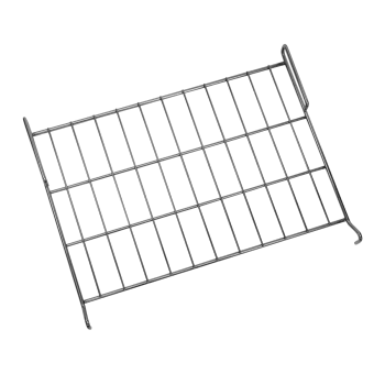 Zwischenboden Stahl klappbar